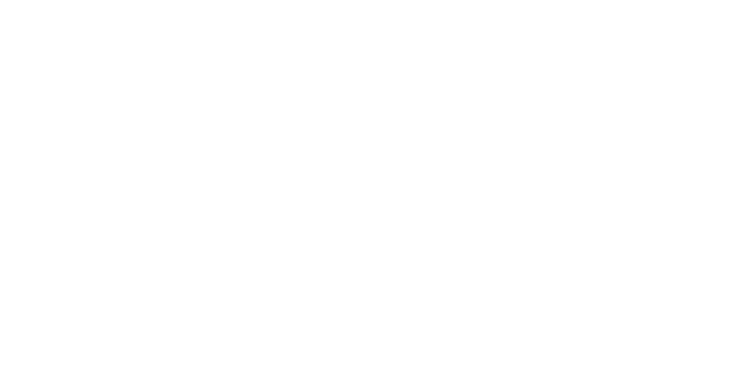 Premier Executive Recruiting